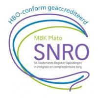 SNRO-logo